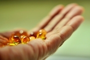 Vitamin D can be overdosed? High levels of vitamin D in the blood increases the risk of death from stroke or a coronary